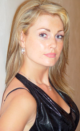 Marriage women password ukrainian