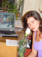 skype dating ukraine